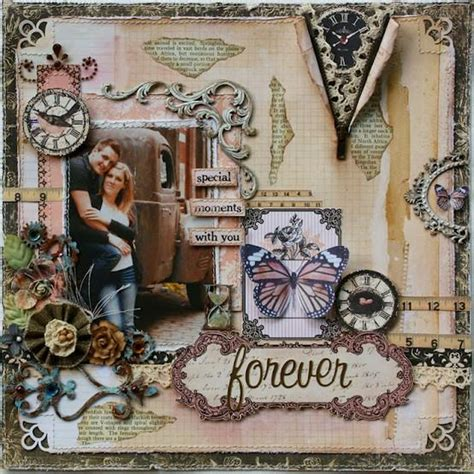 google layout scrapbook scrapbooking google search scrappen pinterest