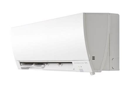 Mitsubishi Condizionatore Msz Fh35ve Muz Fh35ve Mono Split Climatisation R 233 Versible Hyper Heating Msz Fh35ve Mitsubishi