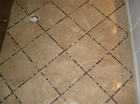 pattern ceramic tiles 30 pictures of mosaic tile patterns for bathroom floor