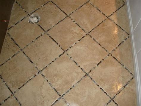 Miscellaneous coolest bathroom tile ideas small bathroom interior decoration and home design