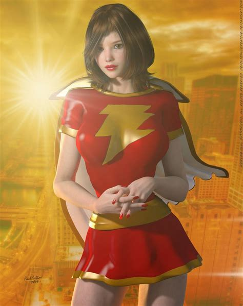 Kaos Captain Gold Spandex Limited 105 best images about superheroine s on