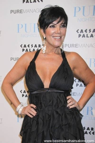 kim kardashian mom hairstyles 251 best images about kris jenner on pinterest bruce