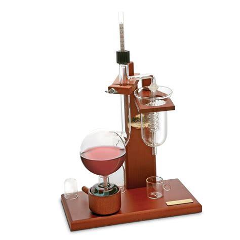table top distiller table top distiller