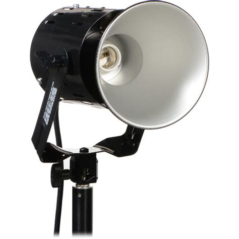 Smith Victor Lights by Smith Victor A50 5 Quot Ultra Cool Light 120v 401016 B H