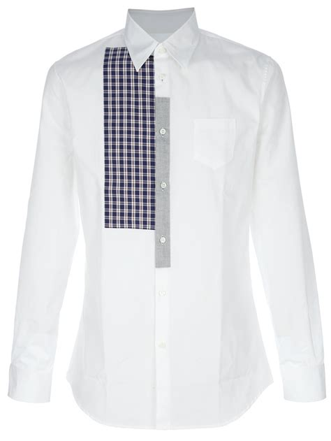 Kemeja Zegna 118 Best Images About Dsquared On Shirts For