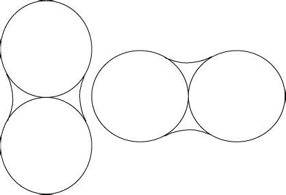 pattern ball shape drafting sphere pattern plush art lab science gifts
