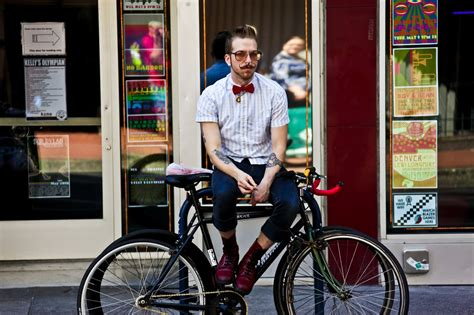 portland hipster i found the hipster king pics