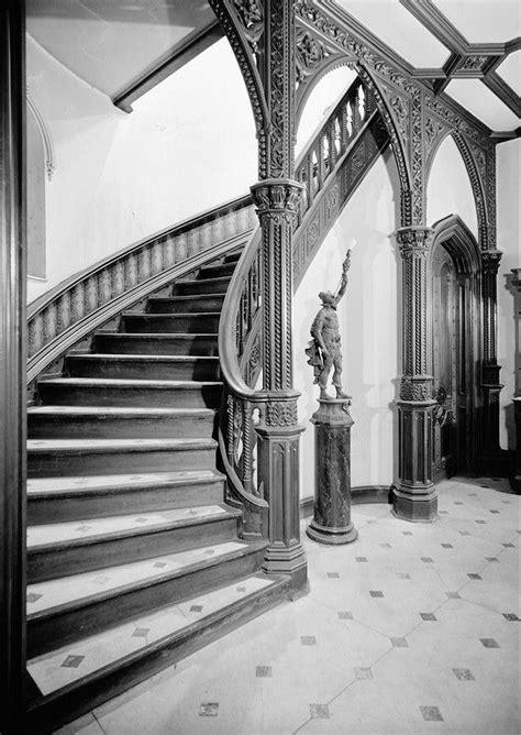 John F. Singer House Mansion, Pittsburgh Pennsylvania