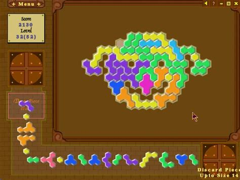 free download games tetris full version pix fit puzzle game combining tetris game and picture