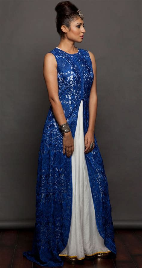 Lexa Dress Kode Ch 002 1888 best dress code images on fashion prom dresses and bridal gowns
