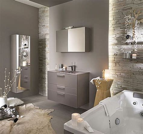 salle de bain 5m2 4978 on