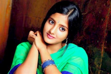 actress jhansi age watch online actress in jhansi ki rani serial witch