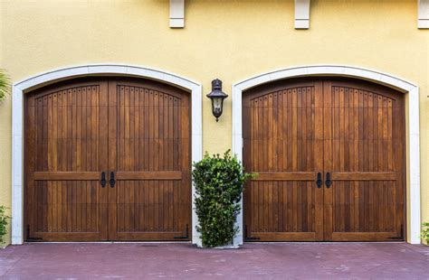 garage doors orange county ca viking garage doors orange county ca
