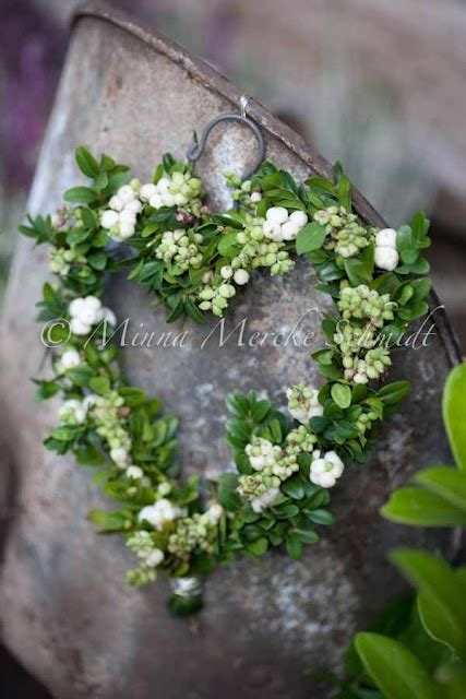 Green Country Funeral Home by 98 Best Sympathy Flowers Wreaths Images On