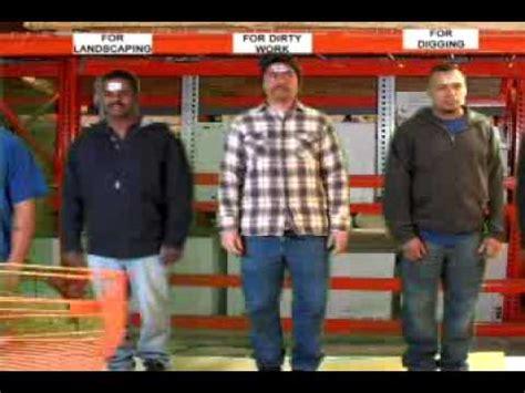 100 home depot labor day sale 12 home depot black