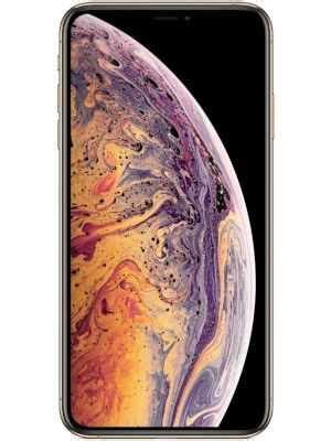 apple iphone xs max price specifications features at gadgets now