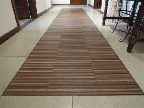 pavimenti per interni finto legno bagno con finto legno pavimento finto legno pavimenti per