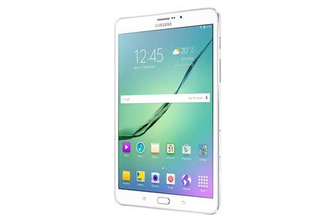 Samsung Galaxy Tab 2 Jt An galaxy tab s2 specs price buy samsung australia