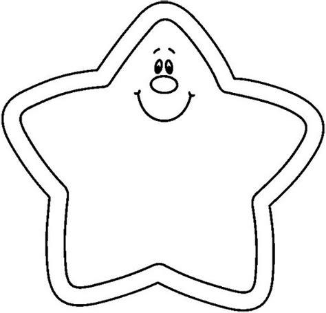 imagenes de estrellas bonitas para dibujar estrellas para colorear