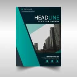 vert cr 233 atif rapport annuel mod 232 le de couverture du livre