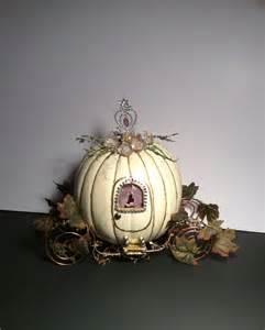 cinderella pumpkin carriage 25 best ideas about cinderella pumpkin on pumpkin 1st birthdays disney birthday