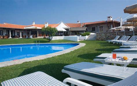 hotel porto rotondo hotel sporting a porto rotondo booking e informazioni