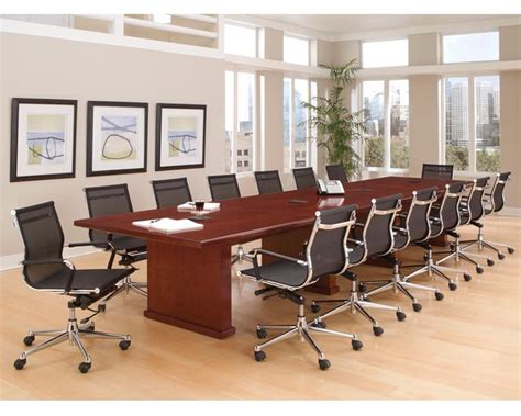 below are exles of typical meeting room set up styles wow quality conference tables enhance your meeting room