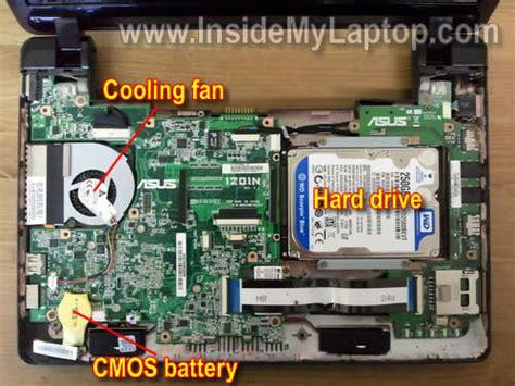 Baterai Cmos Laptop Asus asus eee pc 1201n 窶