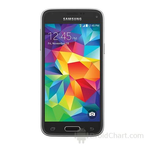 The Joker For Samsung Galaxy S5 Mini G800 samsung galaxy s5 mini 2014 review and specifications droidchart
