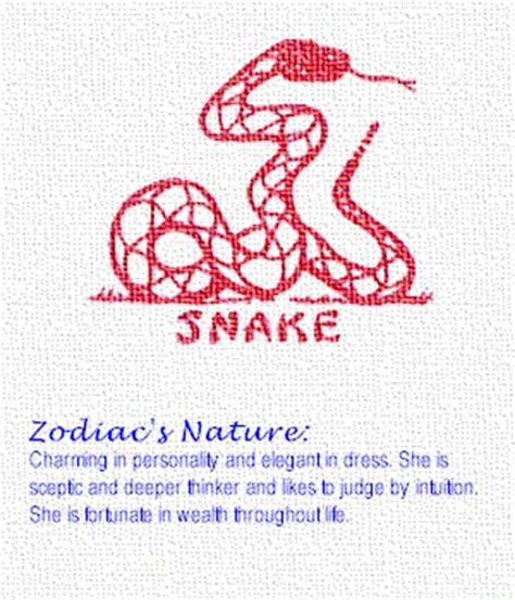 chinese zodiac snake pictures pics images and photos for