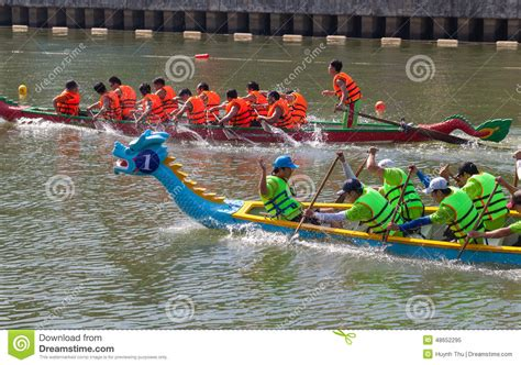 what race celebrates new year traditional boat race held to celebrate new year 2015