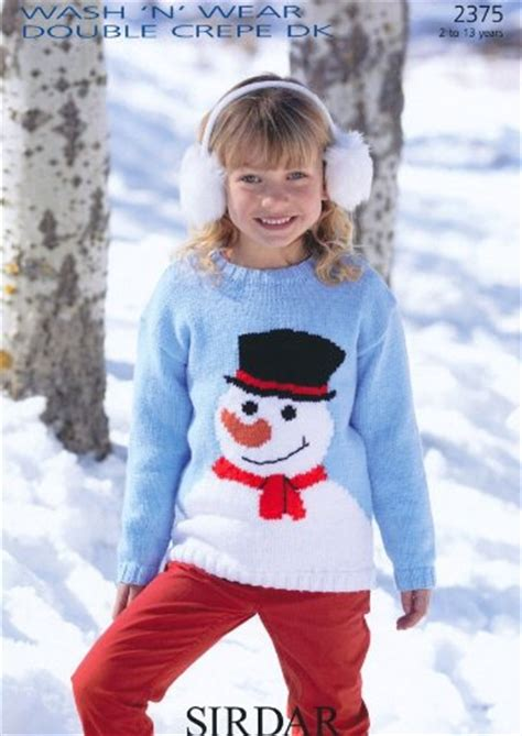 knitting pattern christmas jumper free christmas jumper knitting patterns sniff it out