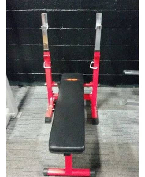 bench press bench for sale power plus fitness