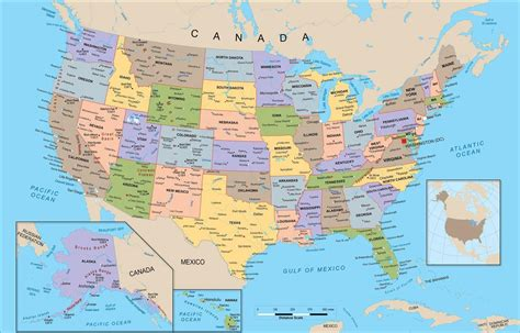 united states map wallpaper us map wallpapers wallpaper cave