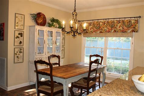 Country Style Curtains For Kitchens Country Style Curtains For Kitchens Ideas Railing Stairs And Kitchen Design Country