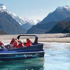 small boat tours new zealand new zealand tours 187 planit nz travel