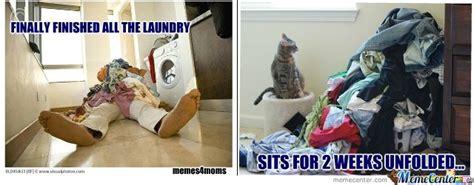 Folding Laundry Meme - laundry meme 9 modern father online
