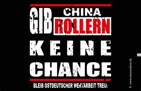 Roller Aufkleber Shop by Aufkleber Anti China Roller Ostzone Verschiedenes