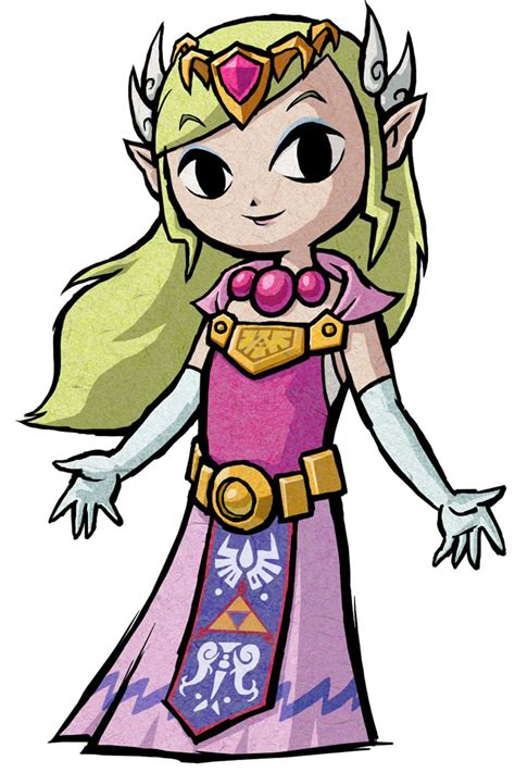 wind waker zelda pattern princess zelda the legend of zelda the wind waker hd