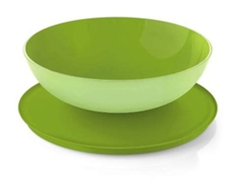 Allegra Bowl 1 5l Tupperware tupperware in free state value forest