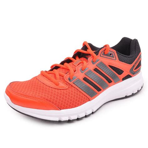adidas running shoes for new adidas running trainers