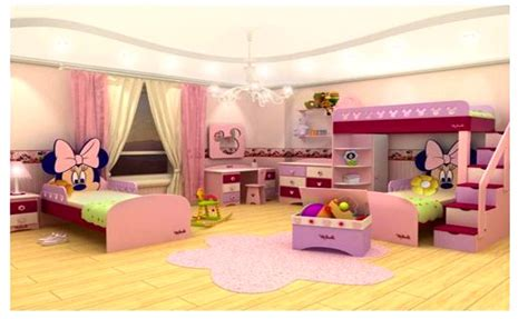 Minnie Mouse Bedroom Shoes House Interior Design Ideas Minnie Mouse Bedroom Design Ideas At Home Design Concept Ideas