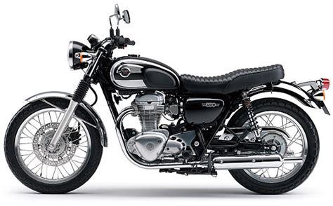 Motorrad 125 Retro by Sonstige Retro Motorrad Gesucht 125er Forum De