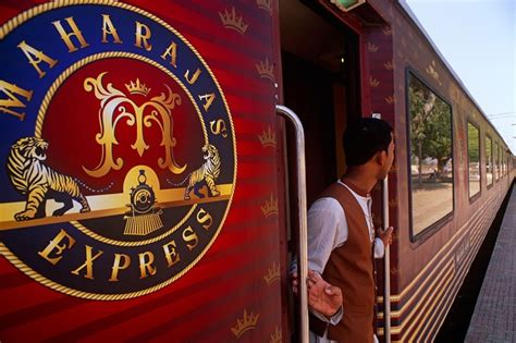 maharajas express 10 things about the indian delicacy 10 most interesting facts about maharajas express