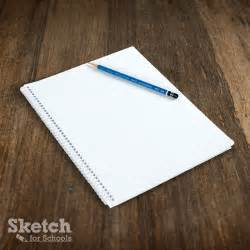 sketch book 8 5 x 11 8 5x11 sketchbooks and visual journals