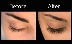 eyelash extensions for mature woman eyelash extensions before after balance beauty