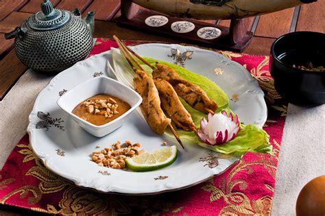 thai cucina cucino thai da te