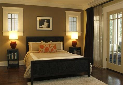 master bedroom wall colors master bedroom color wall curtains master makeover