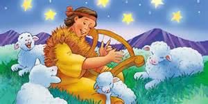 david pastor ovejas buscar google david pastor david