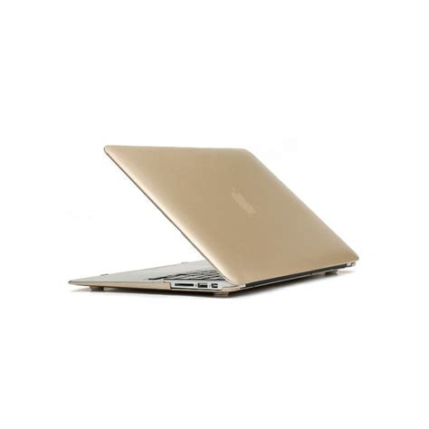 Macbook Air Retina rubberized keyboard cover for macbook air pro